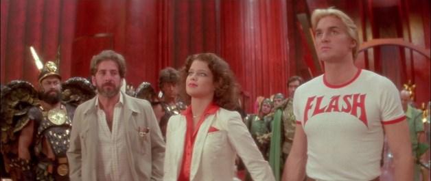 film-flash_gordon-1980-flash_gordon-sam_j_jones-tshirts-flash_shirt