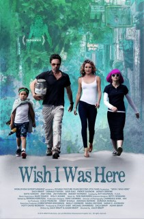 wish-is-was-here-poster