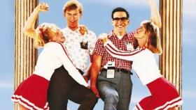The Winner of the 1984 Movie Draft is…