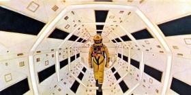 LAMBCAST #244 2001: A SPACE ODYSSEY MOTM