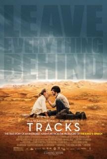 Tracks_2013