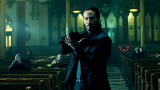 john-wick-movie-keanu-reeves-gun-church