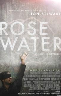 rosewater-jon-stewart1-copy