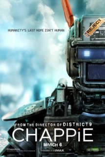 Chappie_poster
