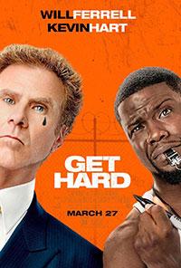 get-hard-movie-poster-5236