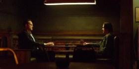 #LAMBwatch: True Detective Season 2 Premiere