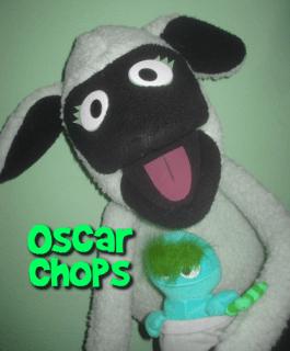 Oscar_Chops