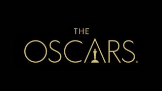 oscars-new-catagories