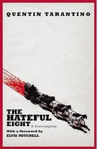 hateful