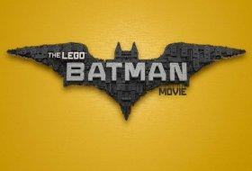 LAMB Trailer Club: The LEGO Batman Movie