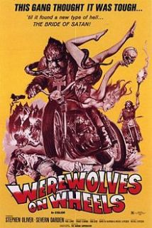 220px-Werewolvesonwheels