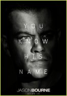 LAMB Trailer Club: Jason Bourne