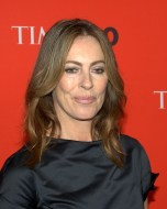 Director's Chair Reminder: Kathryn Bigelow