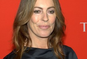 Director's Chair: Kathryn Bigelow