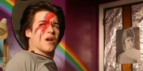 Cult Chops (June) – LGBT Cinema / New Queer Cinema