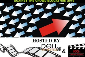 PLUG: Against the Crowd Blogathon 2016