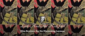 LAMB #1871 – Lars and the Reel Girl