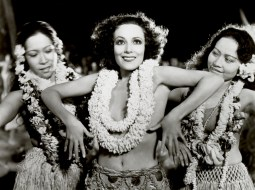 Cult Chops Round Up (September) – Pre Code Hollywood