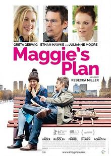 maggies-plan