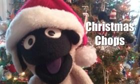 Christmas Chops