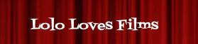 LAMB #1888 – Lolo Loves Films