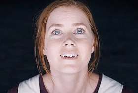 The LAMB Devours The Oscars 2017: Best Picture Nominee: Arrival