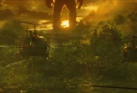 Lambscores: Kong: Skull Island