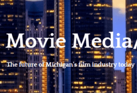 LAMB #1890 – Michigan Movie Media 2.0