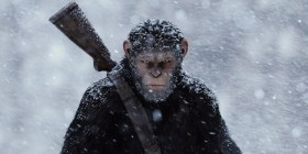 LAMBCAST #383 WAR FOR THE PLANET OF THE APES