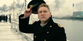 The LAMB Devours the Oscars 2018: Best Picture Nominee: Dunkirk