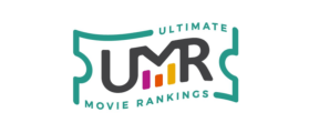 LAMB #1908 – Ultimate Movie Rankings