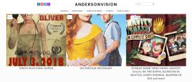 LAMB #1923 – AndersonVision