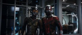 LAMBCAST #434: ANT-MAN AND THE WASP