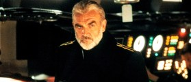 LAMBCAST #451: THE HUNT FOR RED OCTOBER MOTM