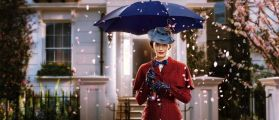 LAMBCAST #458: MARY POPPINS RETURNS