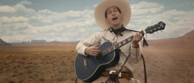Lambscores: The Ballad of Buster Scruggs