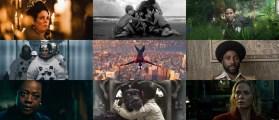 LAMBCAST #460 BEST FILMS OF 2018