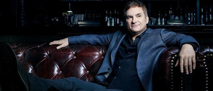 Director's Chair: Shane Black