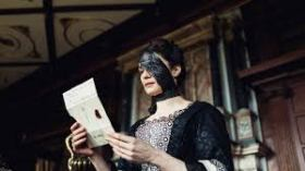 The LAMB Devours the Oscar 2019 – Best Picture – The Favourite