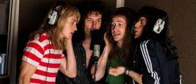 The LAMB Devours the Oscar 2019 – Best Picture – Bohemian Rhapsody
