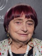 Director's Chair Introduction: Agnes Varda