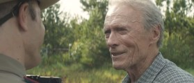 LAMBracket: Best Clint Eastwood Movie