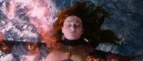 LAMBSCORES: X-Men: Dark Phoenix, The Secret Life of Pets 2