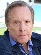 Director's Chair Introduction : William Friedkin
