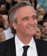 Director's Chair Introduction: Joe Dante