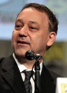 Director's Chair: Sam Raimi