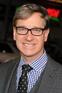Director's Chair Introduction: Paul Feig