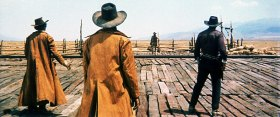 Lambcast #576  MOTM Once Upon a Time in the West