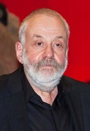 Director's Chair: Mike Leigh