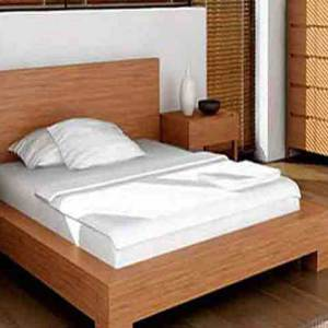 Adorable Series 017 – King Size Bed Set With 2 Night Stands
